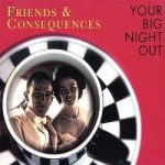 friends-consequences