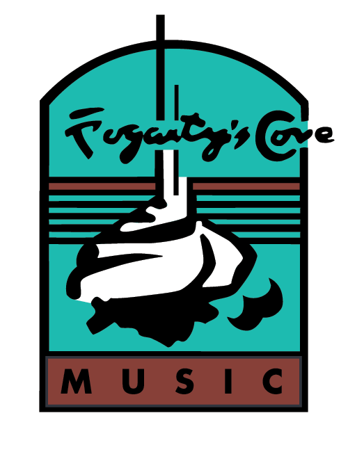 Fogarty's Cove Music