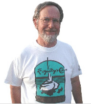 man-with-shirt
