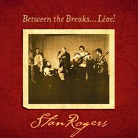 Between the Breaks… Live!